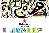 Cycle of Jazz & Blues