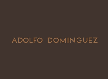 adolfo dom nguez infocambrils all information for