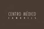 Medical Center Cambrils