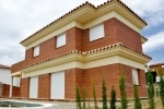 Magnificent detached villa